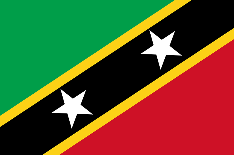 flag_0003_stkitts