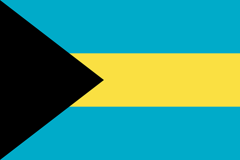 flag_0009_the-bahamas