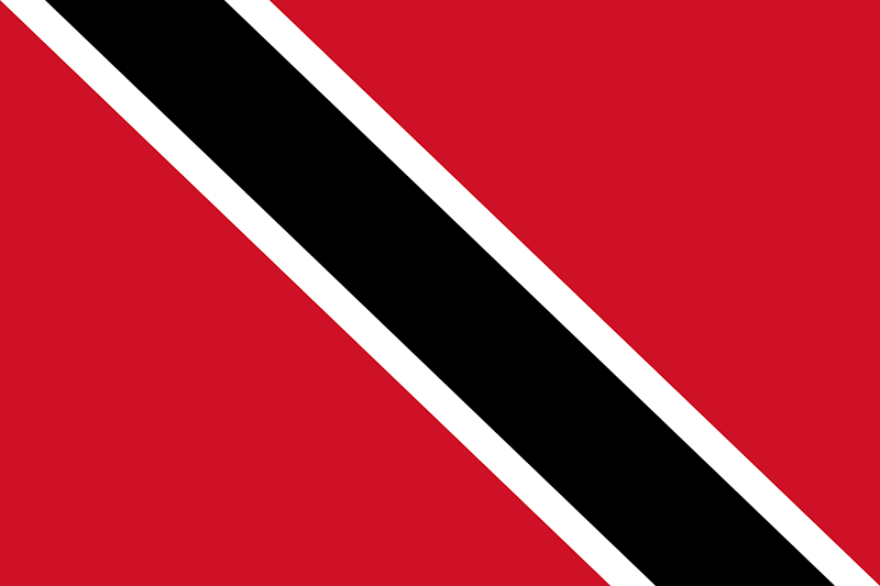 flag_0000_trinidad
