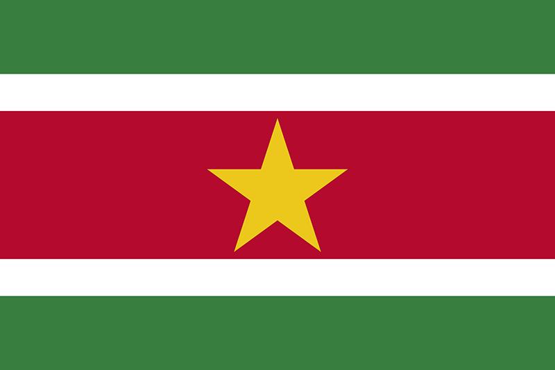 flag_0001_surname
