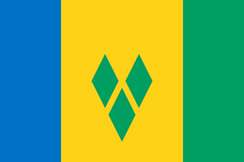 flag_0002_stvincent