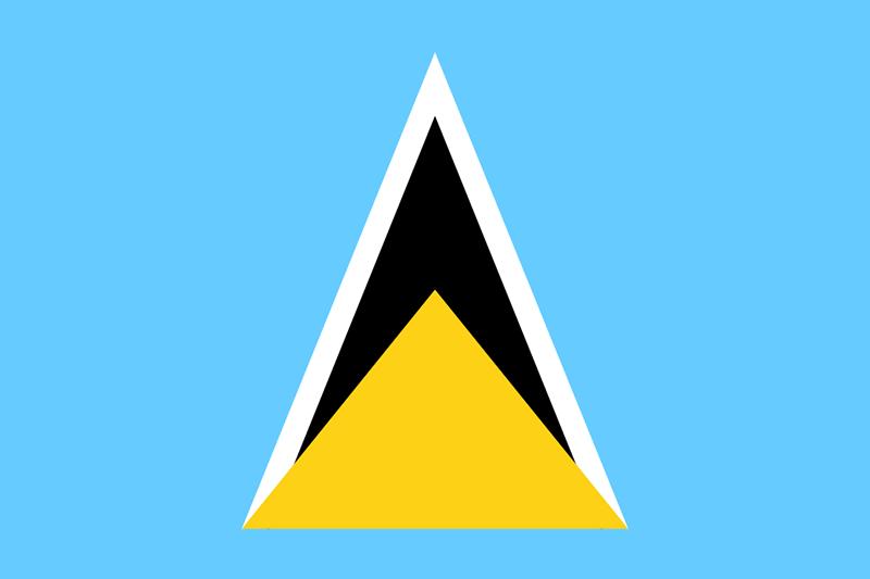 flag_0004_stlucia
