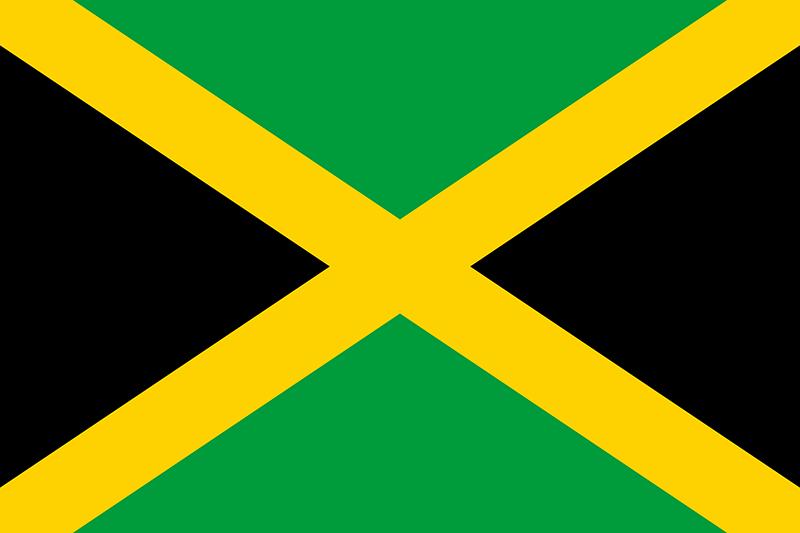 flag_0005_jamaica