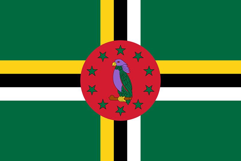 flag_0007_dominica