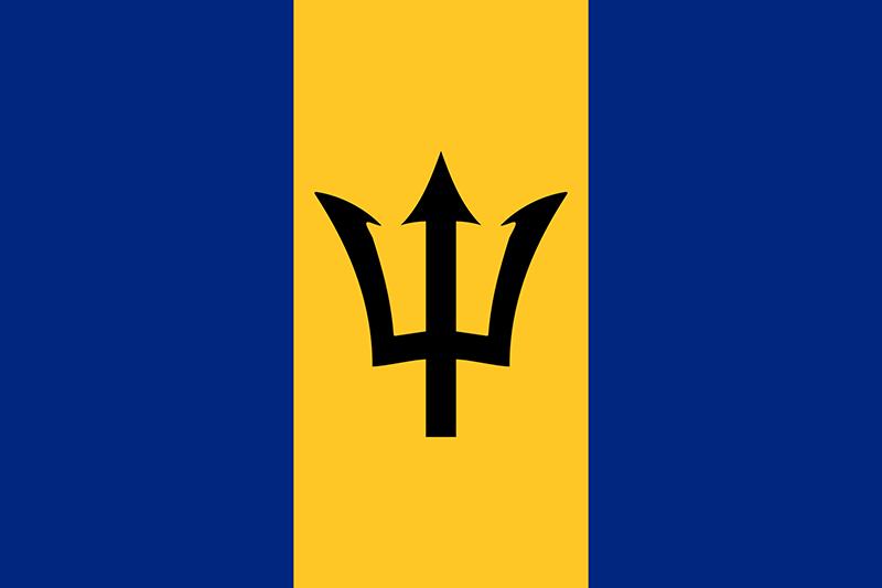 flag_0008_barbados