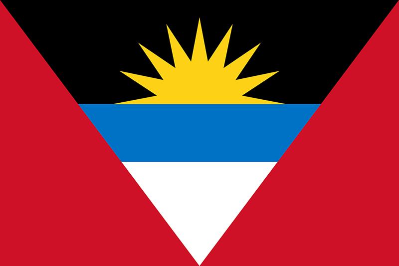 flag_0010_antigua